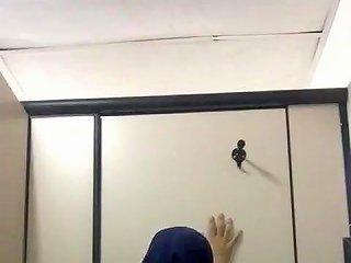 Kastam Malaysia Pepek Basah