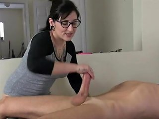 Handjob Tickling Nerdy Girl Free Vk Girl Hd Porn 0b