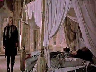 Anne Knecht Vampire In Venice Free Porn 4b Xhamster