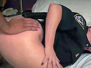 Blowjob Kiss Noise Complaints Make Sloppy Breezy Cops Like Me Raw For Fat Ebony Cocks