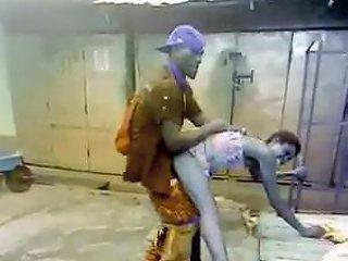 Jamaican Outdoor Fuck Free Black Porn Video C0 Xhamster