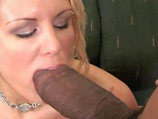 Soccer Mom Takes Monster Black Dick Free Porn 4c Xhamster