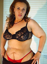 Gia is a light-skinned Mature lady looking to get freaky. Shes horny, naked and ready for action