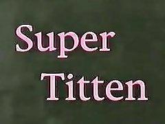 Super Titten Tubepornclassic Com