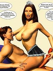 3d Hentai Lesbian Porn^3d Sex Dreams Adult Empire 3d Porn XXX Sex Pics Picture Pictures Gallery Galleries 3d Cartoon