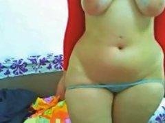 Super Ass 22 Free Amateur Hd Porn Video 0d Xhamster