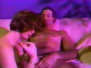 Married Women 1990