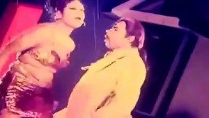 Bangladeshi Hot Gorom Masala Song 22
