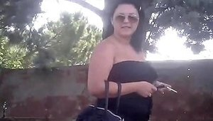 Italian Prostitutes Flashing 3 Free Escort Hd Porn 72