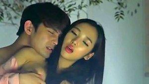 Korean Sex Scene 81 Free Asian Hd Porn Video E1 Xhamster