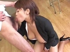 Teacher Groped And Creamed By Naughty Students Japanese Bukkake Orgy Porn Videos