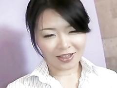 Japanese MILF Having Fun Txxx Com