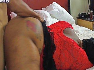 Big Butt Redbone Getting Big Cock Free Porn F1 Xhamster