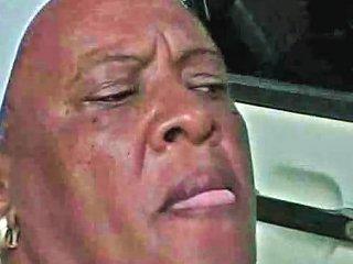 Granny Ebony 68 Y Old Fuckin Young Bbc Porn 83 Xhamster