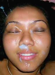 hardcore splooges on this mixed asian girl