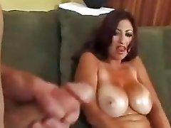 Big Tits Mom Nuvid