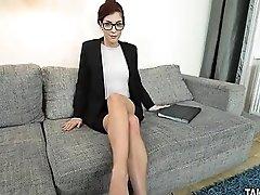 Addicts Porn Video 571
