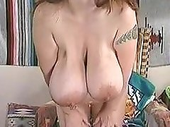Honey Moons Best Moments Free Best For Mobile Porn Video 8a