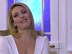 Natural Tits Amateur Casting And Cum On Ass Upornia Com