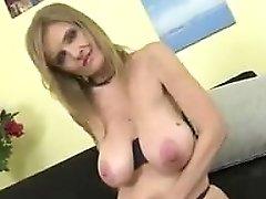 Saggy Granny Is Back Free Big Natural Tits Porn Video C3