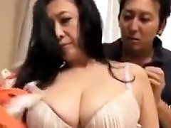 Mature Nymphomaniac In Her 50's Loves Acting Like A Slut Txxx Com