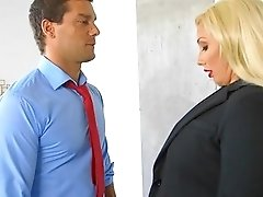 Hyped And Horny With Olivia Fox Hdzog Free Xxx Hd High Quality Sex Tube