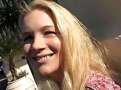 Blonde Hoer Wil Creampie Free Blonde Milf Hd Porn 02