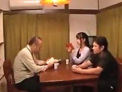 Jav Maki Kyoko Father In Law Oversteps His Mark Txxx Com