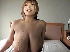 Kaori N Cup Breast Part 2 Free Sparkbang Porn 15 Xhamster