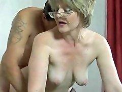 Granny Horny Come Back Home Free Granny Reddit Hd Porn 98