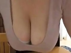 Japanese Mature With Huge Tits Txxx Com