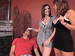 Pornstarplatinum Ava Devine And Sarah Jay With Young