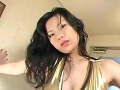 Japanese Hot Young Busty Milf Chinami E Porn D7 Xhamster