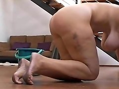 Wife Cleaning Wife Redtube Hd Porn Video 31 Xhamster