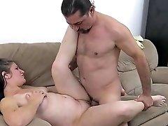 Pregnant Woman Free Redtube Pregnant Hd Porn Video Da