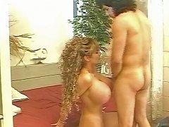 Fake Hair Fake Tits Free Milf Porn Video 42 Xhamster