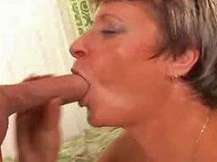 Hot Busty Mature Blowjob Free Milf Porn Video F5 Xhamster