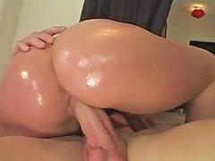 Nice Ass Free Big Boobs Tits Porn Video 71 Xhamster