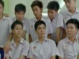 The Love Of Siam Film