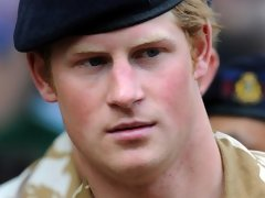 Prince Harry free gay pictures