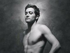 Jake Gyllenhaal Compilation