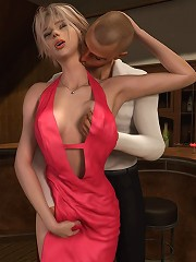 Sweetie Rides Engineer Untill Gets Banged^3d Anime Porn Adult Enpire 3d Porn XXX Sex Pics Picture Pictures Gallery Galleries 3d Cartoon