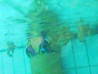 Candid Underwater Mix 3 Free Underwater Tube Porn Video BF