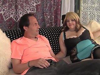 Cute And Horny Bbw Bitch Buxom Bella Hardcore Sex Porn 7b