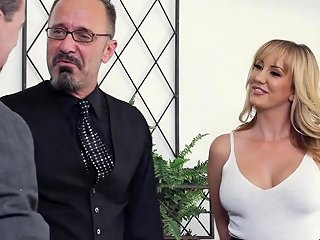Brazzers Real Wife Stories Have You Seen The Valet