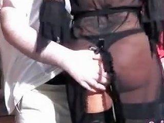 Gli Amanti A Casa Centoxcento Porn Video D0 Xhamster