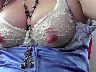 Pump Mania Pumping Piercing Bitch Porn Video Xhamster