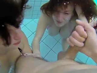 Underwater 011 Upornia Com