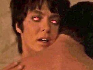 Erotic Vampire Scenes From Innocent Free Porn 7d Xhamster