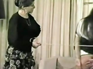 Classic Spanked And Caned Free Vintage Porn 7c Xhamster